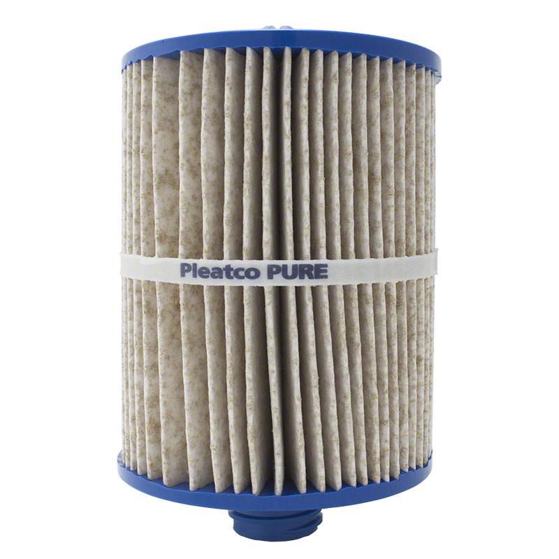 Filterie Mettler Poly Sheen petrol rose 200 m