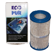 Eco Pur Filters