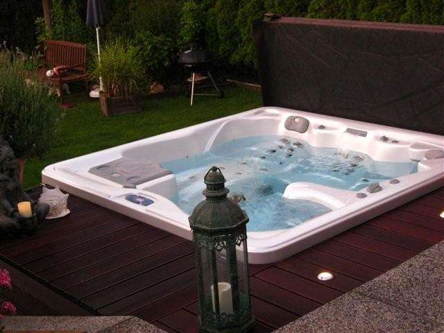 hot tub warranties are they worth it master spa parts. Black Bedroom Furniture Sets. Home Design Ideas
