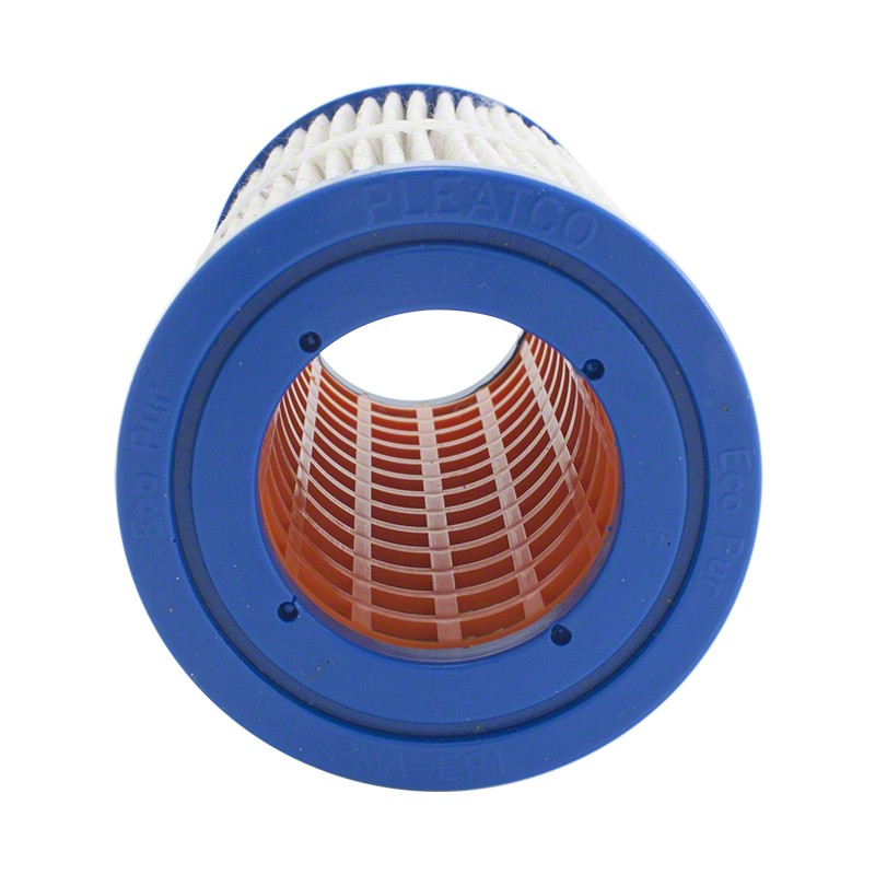 eco-pur-filters-x268056-1