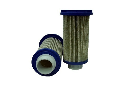 Twilight Series Eco Pur Filters