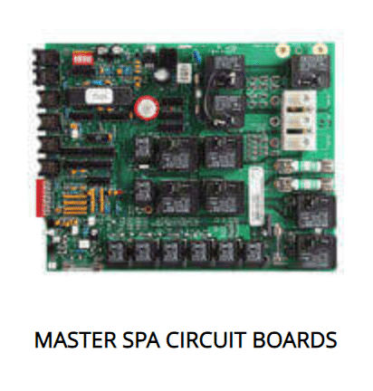 How to Troubleshoot a Spa Circuit Board   Blog
